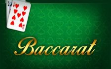 Online Baccarat Guide
