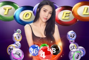 Play Togel and Strategies to Win