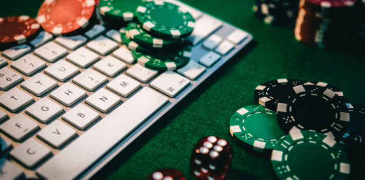 poker games you must know