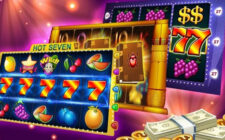 latest slot game tips