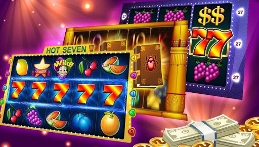 latest slot game tips