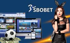 Sbobet Agent In Indonesia