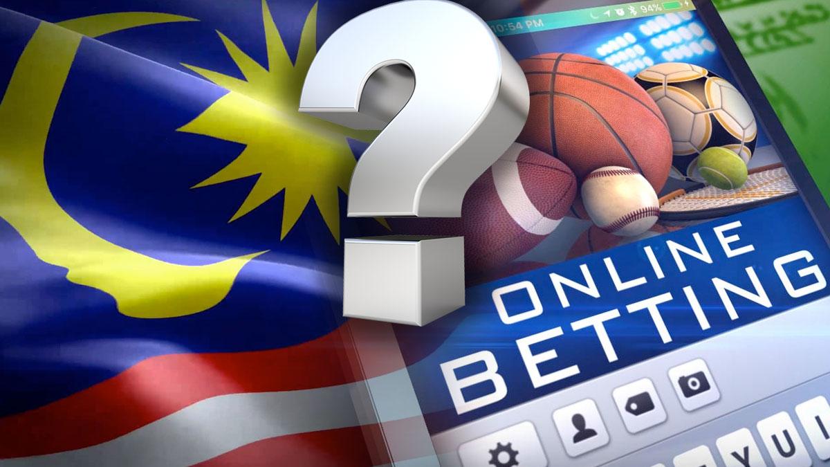 Gambling Illegal In Malaysia