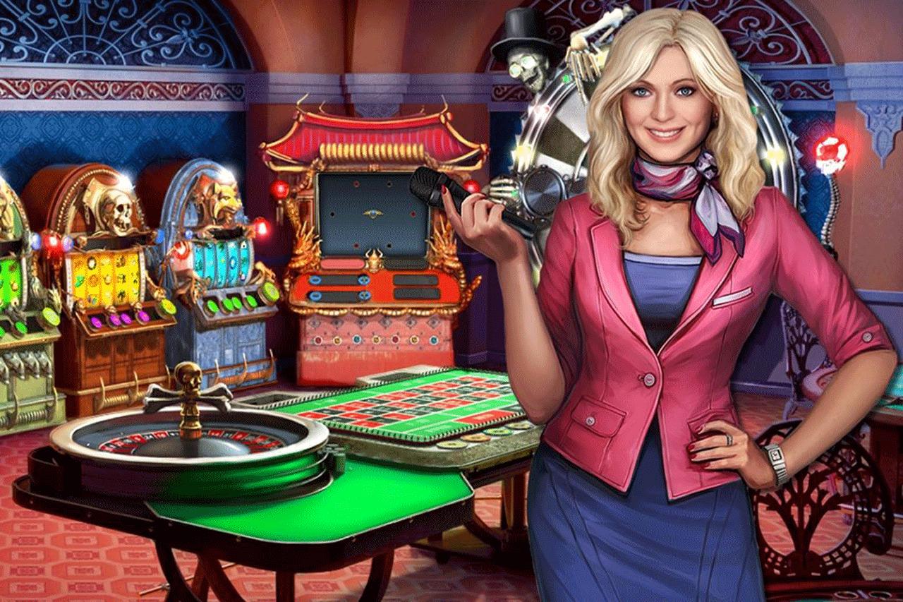 PlayOnline Casino