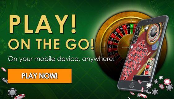 Top Online Casino In Australia