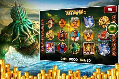 real money online casino website