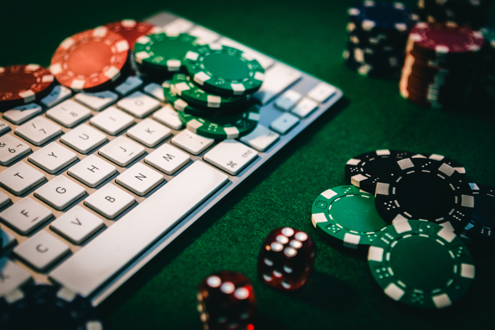 4 types of poker games you must know before playing poker online
